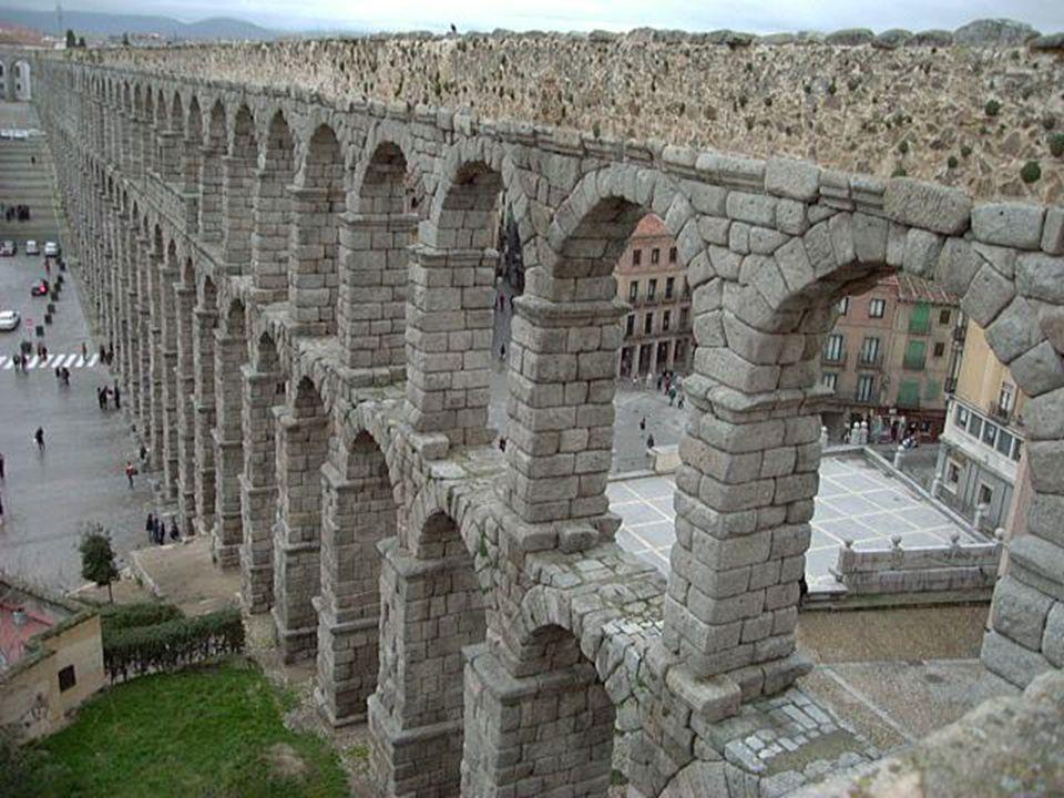 Arco de Bará (Tarragona)