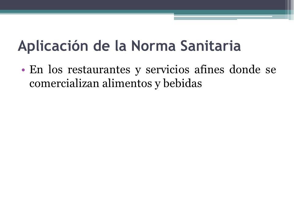 Modalidades de servicio: A la carta: Modalidad en la cual el servicio que se ofrece está escrito en un listado y, las preparaciones se efectúan al momento o se encuentran parcialmente preparadas.
