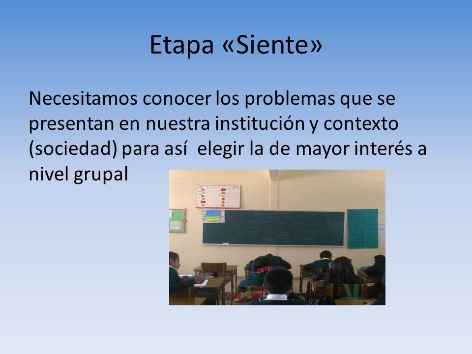 Dentro de la escuela y la sociedad misma existen conductas negativas hacia determinados estudiantes, que pueden afectar su desempeño académico.