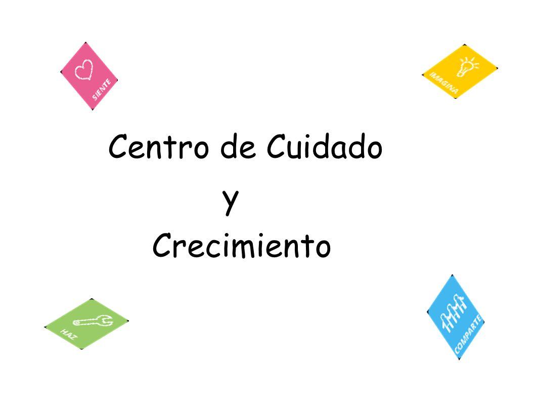 Centro de Cuidado y Crecimiento