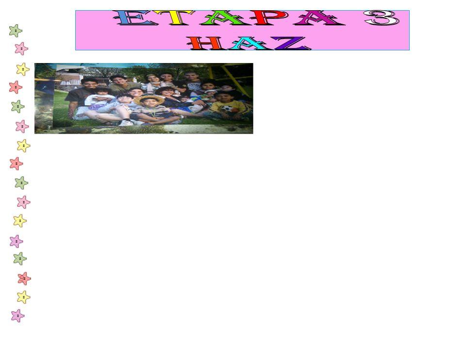 Trazar, recortar y pegar los miembros de la familia triangular utilizando hojas de colores REALIZANDO ACTIVIDADES Inciamos compartiendo al grupo, las fotografías de su familia y comentaron las características de estas y de las figuras geométricas que encuentraron