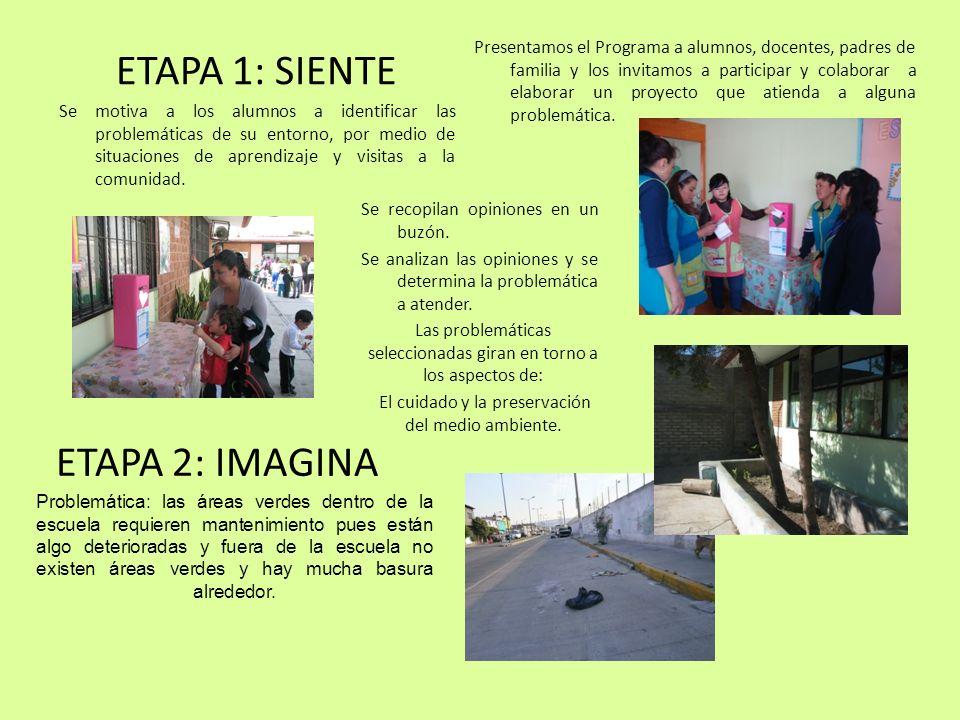 PASO 1:LIMPIA TU ESCUELA Los padres de familia asisten a realizar jornada de limpieza en el interior y exterior de la escuela.