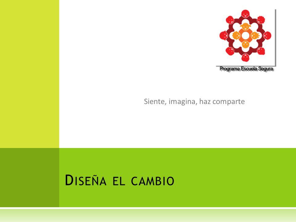 SECRETARÍA DE EDUCACIÓN DE GOBIERNO DEL ESTADO SISTEMA EDUCATIVO ESTATAL REGULAR ESCUELA PRIMARIA OFICIAL PROFR.