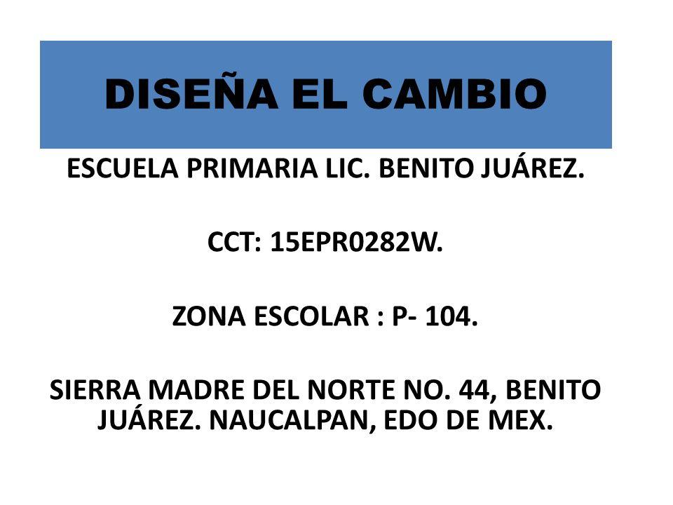 PROFRA.MARIA DEL ROCIO HERNÁNDEZ RANGEL. GRUPO: 5º.