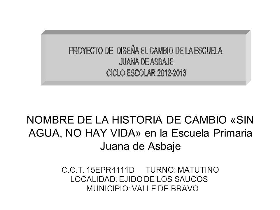 4. Generación y difusión de información sobre el cuidado del agua Trípticos y boletines