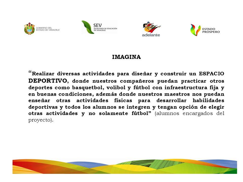 ASÍ QUEREMOS VER NUESTRA ESCUELA (alumnos encargados del proyecto) Imagen tomada de internet como modelo inspirador: www.google.com.mx/tablerosprofesionales www.google.com.mx/tablerosprofesionales