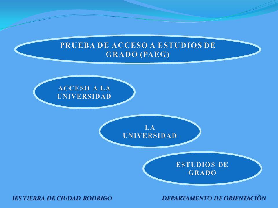 ARTE Y HUMANIDADESPLAN DE ESTUDIOSSALIDAS PROFESIONALES BELLAS ARTES ESTUDIOS ALEMANES ESTUDIOS ÁRABES E ISLÁMICOS ESTUDIOS FRANCESES ESTUDIOS HEBREOS Y ARAMEOS ESTUDIOS INGLESES ESTUDIOS ITALIANOS ESTUDIOS PORTUGUESES Y BRASILEÑOS FILOLOGIA CLÁSICA FILOLOGIA HISPÁNICA FILOSOFÍA GREOGRAFÍA HISTORIA HISTORIA DEL ARTE HISTORIA Y CIENCIAS DE LA MÚSICA HUMANIDADES LENGUAS, LITERATURAS Y CULTURA ROMÁNICA TRADUCCIÓN E INTERPRETACIÓN IES TIERRA DE CIUDAD RODRIGO DEPARTAMENTO DE ORIENTACIÓN