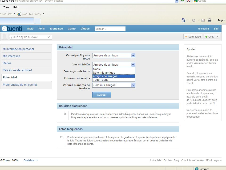DÍA EUROPEO DE LA PROTECCIÓN DE DATOS – 28 DE ENERO DE 2011 Agencia de Protección de Datos Comunidad de Madrid