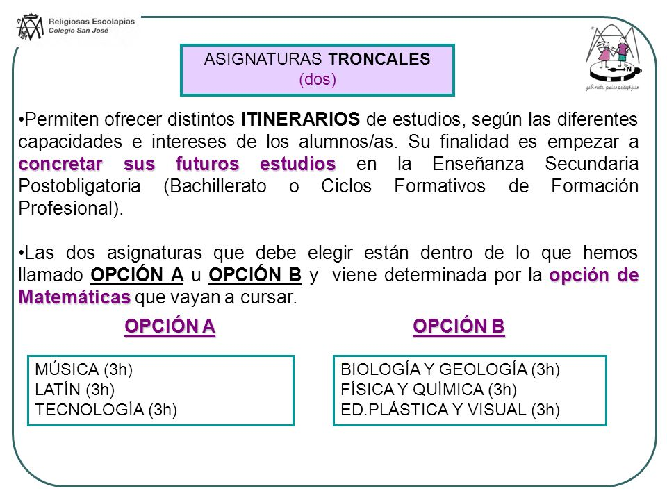 FILOLOGÍAS FILOSOFIA HISTORIA / H ARTE TRADUCCIÓN CC.
