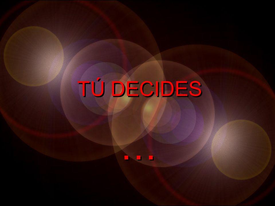 SOLICITUD DE INGRESO EN LAS UNIVERSIDADES PÚBLICAS DEL DISTRITO DE MADRID.