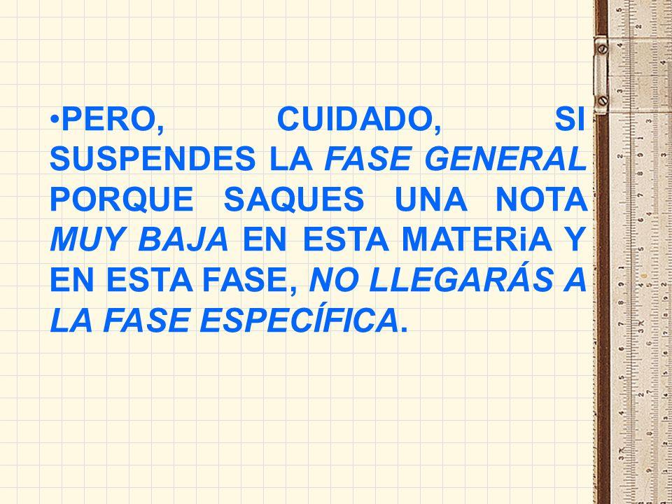 QUÉ HACER SÓLO PUEDES CONTAR CON RESULTADOS ESPERABLES, PERO EL DÍA DEL EXAMEN PUDES FALLAR EN ALGO QUE NO ESPERAS SIMULADORES: CALCULA TODAS LAS POSIBILIDADES TEN EN CUENTA LA NOTA DE CORTE MAXIMIZA LAS PROBABILIDADES DE ÉXITO
