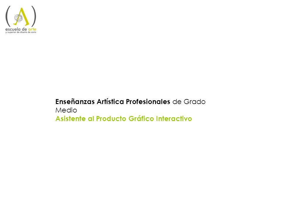 Enseñanzas Artísticas Superiores Estudios Superiores de Música y Danza (conservatorios o escuelas superiores de música y danza) Enseñanzas de Arte Dramático.