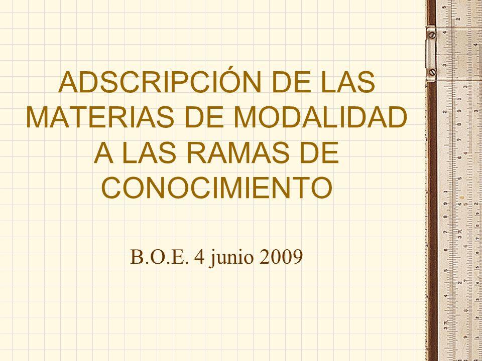 GRADOS ENLACES A LOS GRADOS DE LA UNIVERSIDADES PÚBLICAS DE MADRID www.emes.eswww.emes.es ESPACIO MADRILEÑO DE ENSEÑANZA SUPERIOR UNIVERSIDAD COMPLUTENSE http://www.ucm.es/pags.php?tp=Grado%20adaptados%20al%20Espacio%20Euro peo&a=menu&d=0018929.phphttp://www.ucm.es/pags.php?tp=Grado%20adaptados%20al%20Espacio%20Euro peo&a=menu&d=0018929.php UNIVERSIDAD POLITÉCNICA http://www2.upm.es/portal/site/institucional/menuitem.e29ff8272ddfb41943a75910 dffb46a8/?vgnextoid=57749cf067910210VgnVCM10000009c7648aRCRDhttp://www2.upm.es/portal/site/institucional/menuitem.e29ff8272ddfb41943a75910 dffb46a8/?vgnextoid=57749cf067910210VgnVCM10000009c7648aRCRD UNIVERSIDAD AUTÓNOMA DE MADRID http://www.uam.es/servicios/administrativos/ordenacion/ UNIVERSIDAD DE ALCALÁ http://www.uah.es/estudios/grados/inicio.shtm UNIVERSIDAD CARLOS III http://www.uc3m.es/portal/page/portal/titulaciones_grado http://www.uc3m.es/portal/page/portal/titulaciones_grado UNIVERSIDAD REY JUAN CARLOS http://www.urjc.es/estudios/