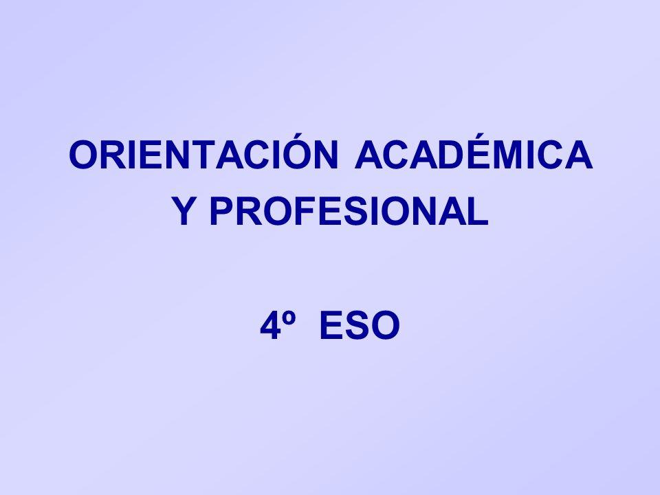 EL SISTEMA EDUCATIVO Ley Orgánica 2/2006, de 3 de mayo de Educación El Sistema educativo actual está regulado por la Ley Orgánica 2/2006, de 3 de mayo de Educación.