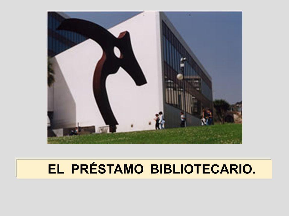 * Edificio de Matemáticas – Física Salas de estudio ABIERTAS 24 HORAS TODOS LOS DÍAS * Santa Cruz (antigua E.