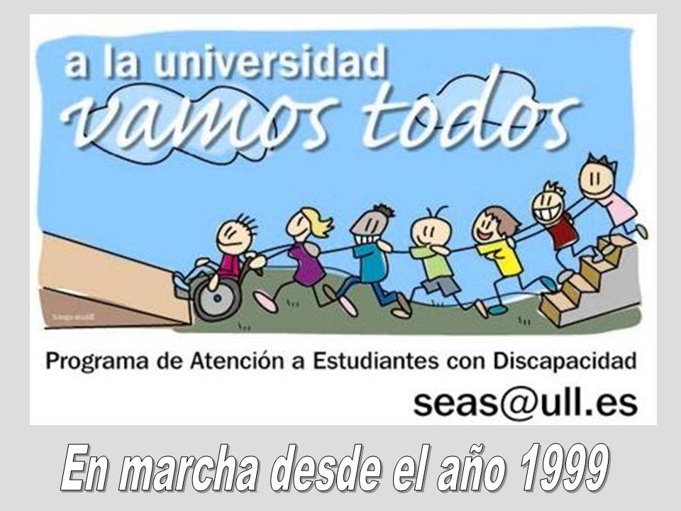 2009 38.030 euros TIPOLOGÍA DE LAS AYUDAS Subvención de transporte.