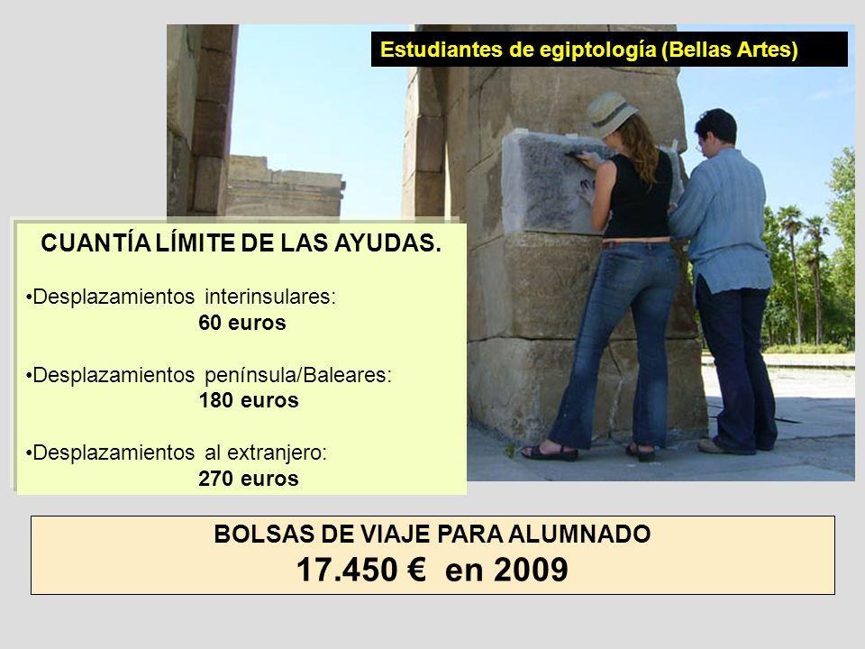 AYUDAS DE GUARDERÍA AYUDAS AL ASOCIACIONISMO AYUDAS PARA ALUMNADO EN ESPECIALES DIFICULTADES ECONÓMICAS AYUDAS PARA ALUMNADO EN ESPECIALES DIFICULTADES ECONÓMICAS AYUDAS POR INFORTUNIO FAMILIAR