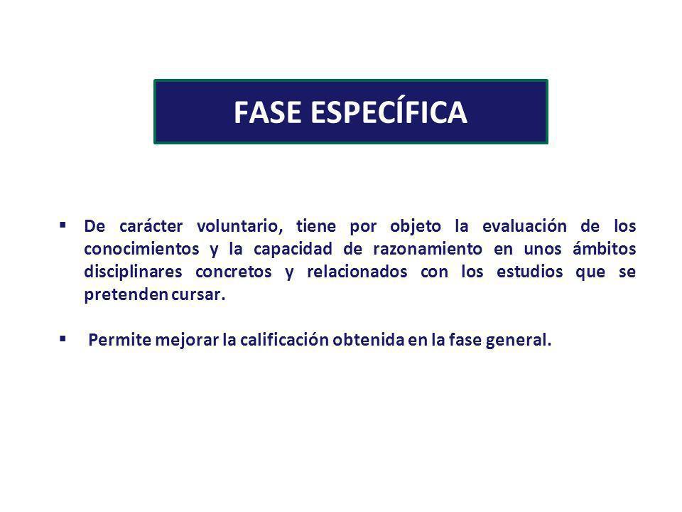 Fase general: PRIMER EJERCICIO Comentario, por escrito, de un texto no especializado y de carácter informativo o divulgativo, relacionado con las capacidades y contenidos de la materia de Lengua castellana y literatura.