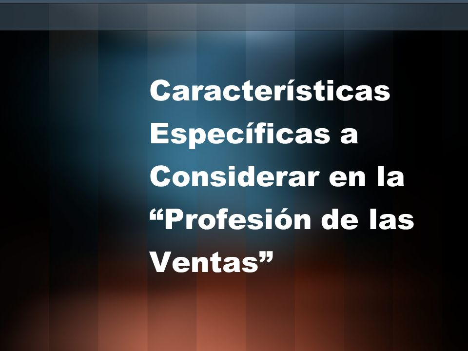 Objeciones del Indeciso y Escéptico ¿Cuándo tratarlas.