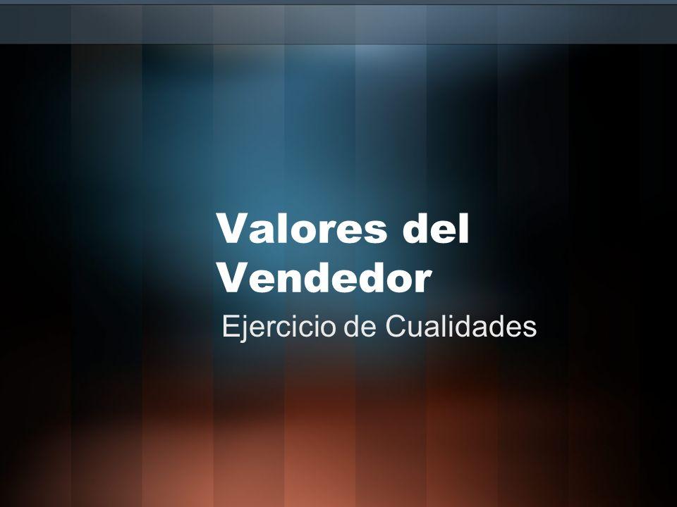 Bienvenida sin Anfitrión –Entregando tarjeta… Bienvenido a Ricardo Pérez mi nombre es: Pedro Tuñón, y el suyo.