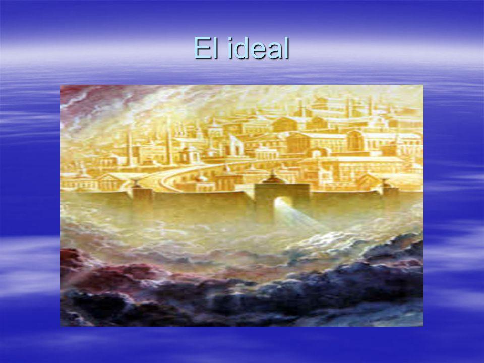 El ideal
