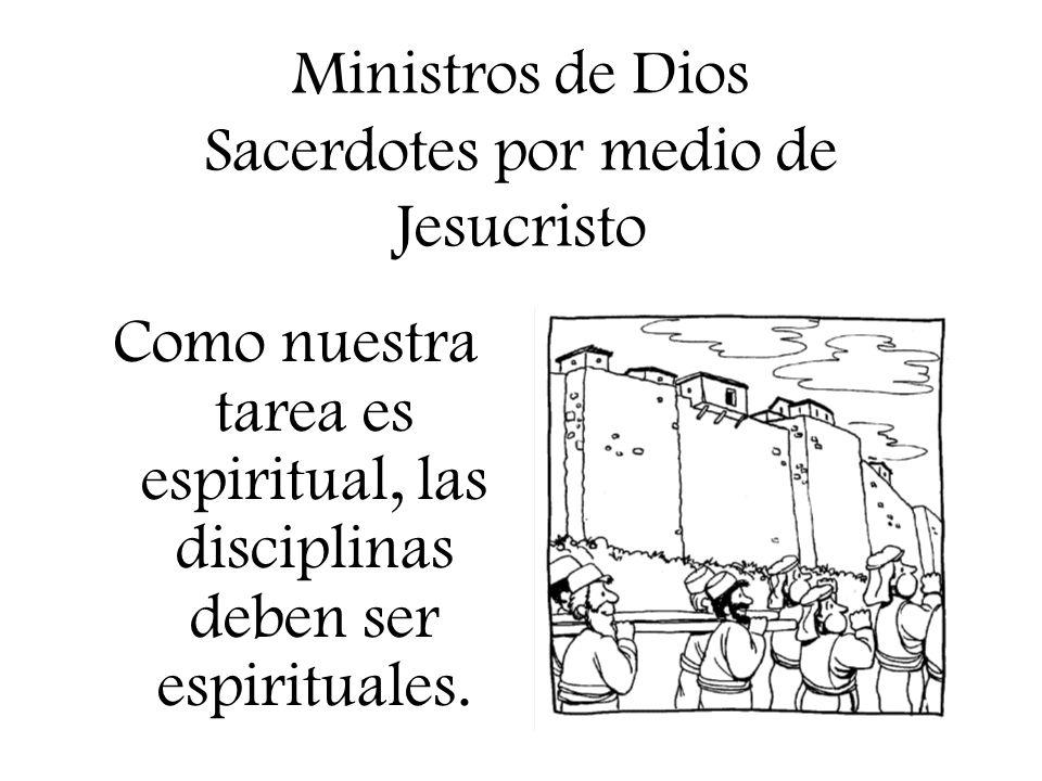 EVALUE EL NIVEL EN QUE SE ENCUENTRA EN LAS DISTINTAS DISCIPLINAS ESPIRITUALES ORACION ESTUDIO MEDITACION RETIRO SERVICIO SUMISION
