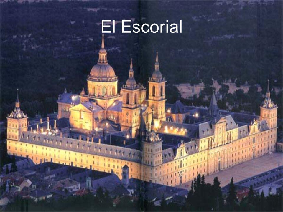 Descripción del Sitio Madrid está localizada en el centro de España Es la capital y la ciudad más grande de España Está localizada cerca del Rio Manzaneres La población es 3.2 millones habitantes en la ciudad
