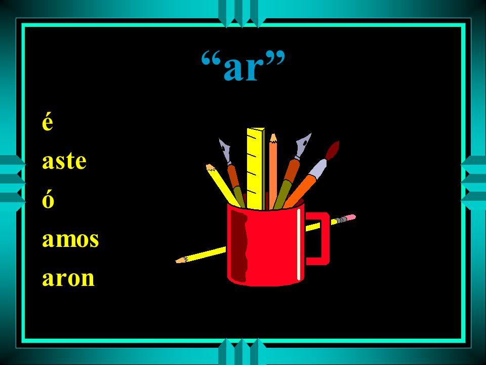 Más Práctica u 1.Nosotros (received) los libros de historia.