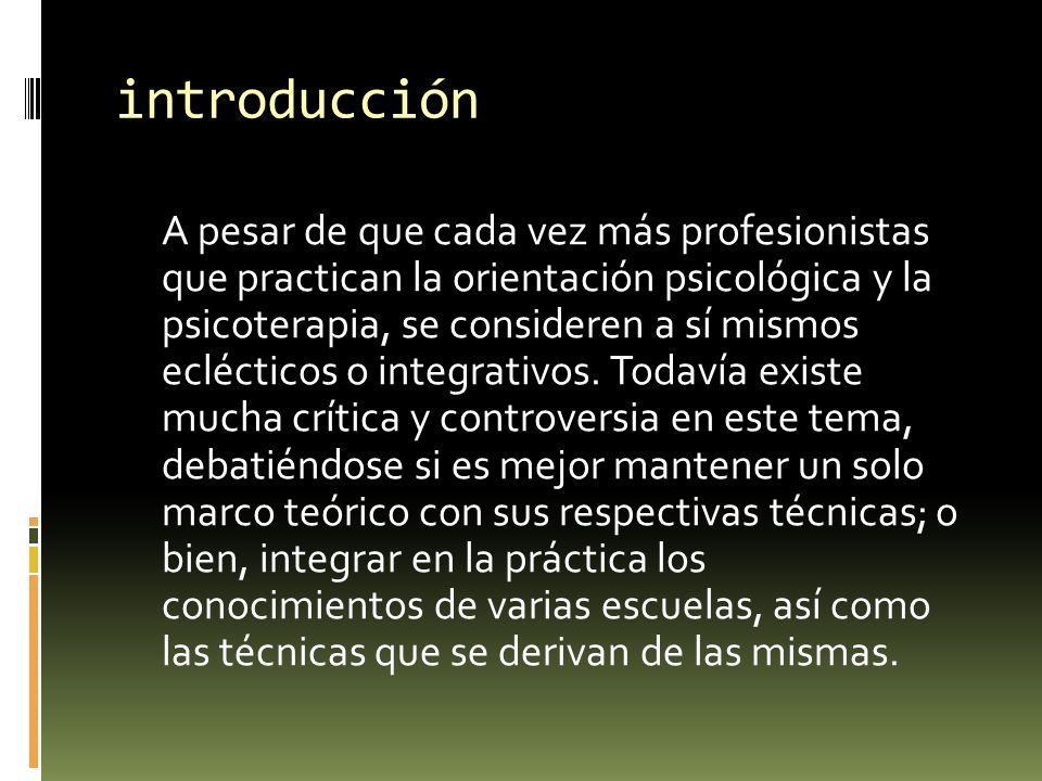 Definiciones eclecticismo (del gr.