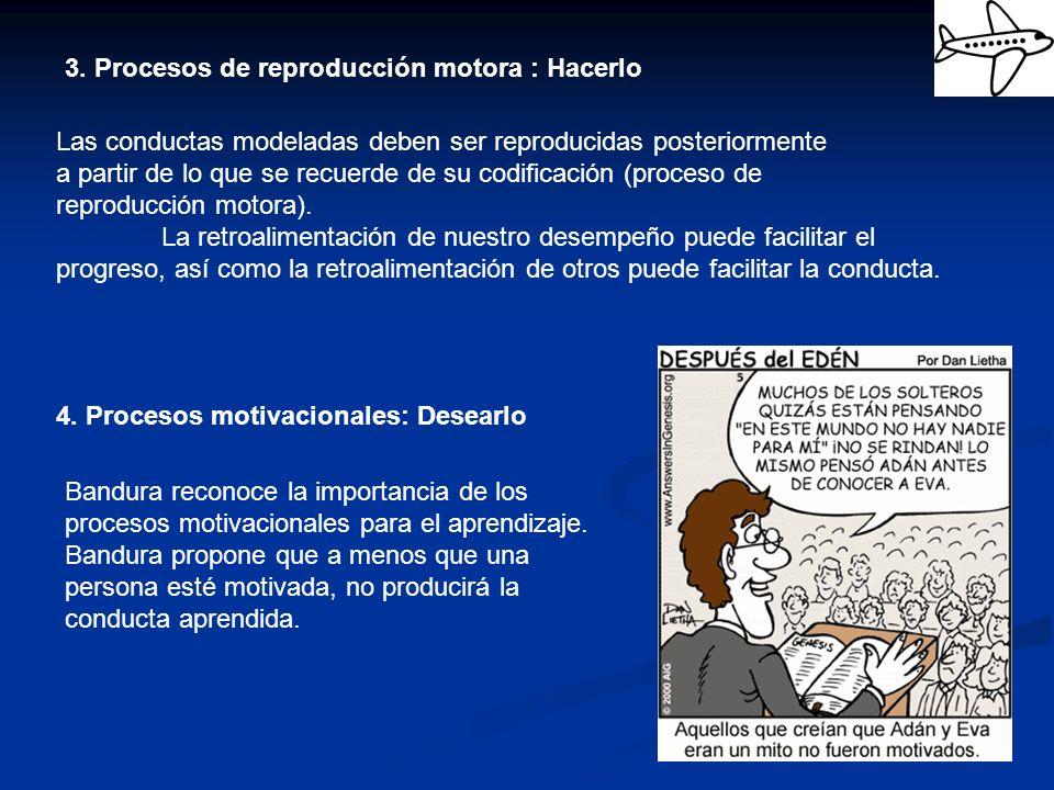 Determinismo Recíproco Reconoce que la persona, el ambiente y la conducta se influyen todos entre sí.