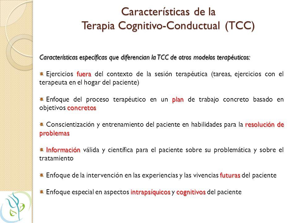 Teorías cognitivas del aprendizaje base El significado de las teorías clásicas del aprendizaje como base para la TC es indudable. complementándolas te