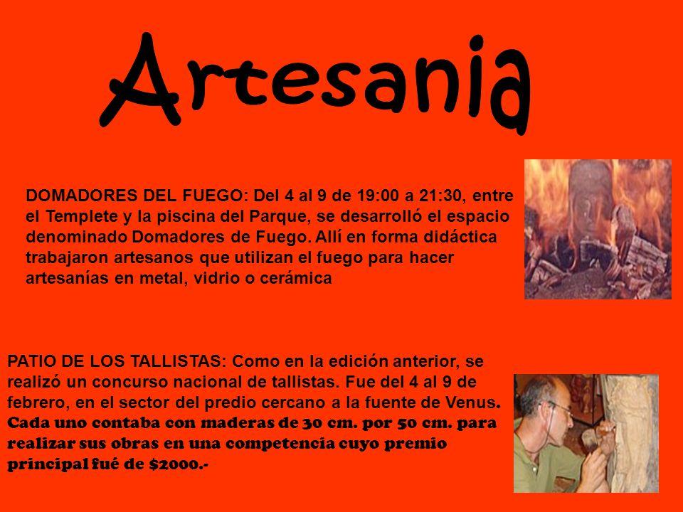 ¿De Albendín.El Viernes Santo es el día grande en la Semana Santa de Albendín.