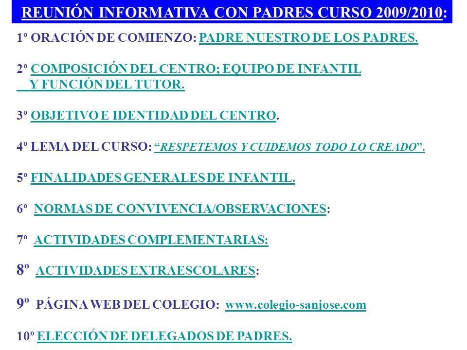www.colegio-sanjose.com