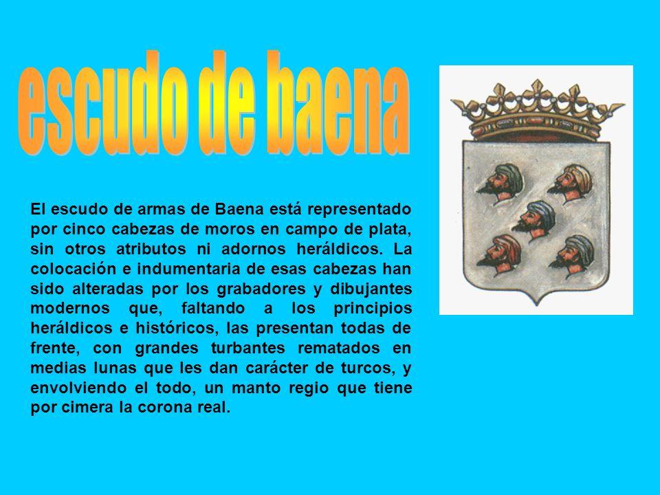 Nació el 19 de diciembre de 1766, en la localidad de Baena, Córdoba.