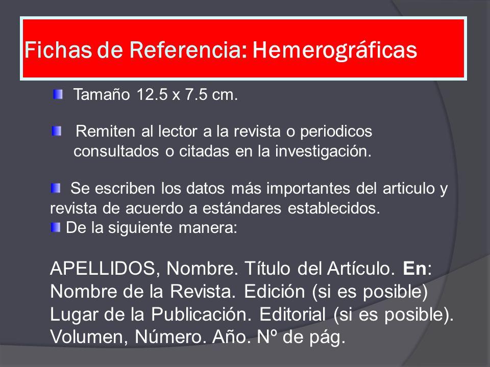 BOLAÑOS BARRERA, Ricardo.Pequeñas y Medianas Empresas.