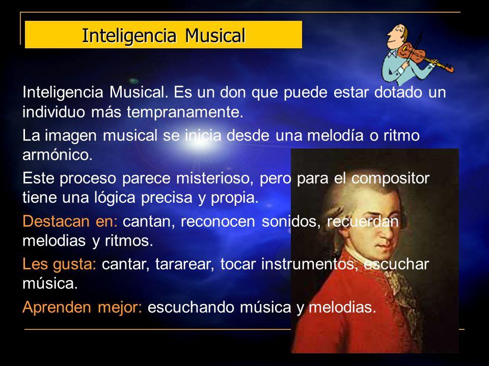 15 Inteligencia Lingüística. Inteligencia Lingüística. Es la capacidad, facilidad y sensibilidad de poder expresarse a través de las palabras. También