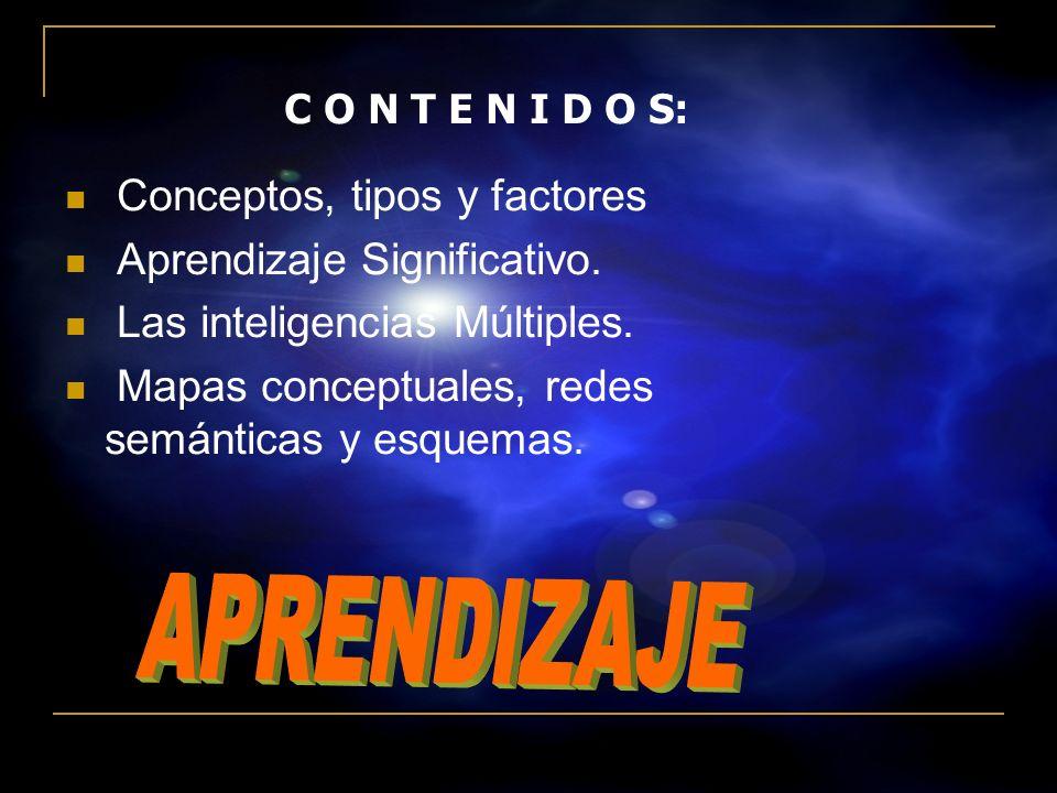 1 UNIVERSIDAD TECNOLÓGICA DEL PERÚ FACULTAD DE CONTABILIDAD Y FINANZAS Profesora: Lic. Nancy Escudero
