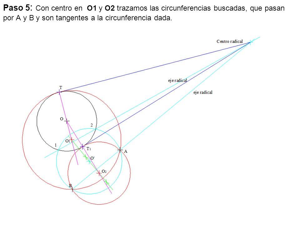 EJERCICIO 2OPCIÓN B El segmento 1 -4 es la proyección horizontal de una de las diagonales de un hexágono regular de vértices 1-2-3-4-5-6, inscrito en una circunferencia de centro O, y situado en un plano β(β1- β2) perpendicular al primer bisector.
