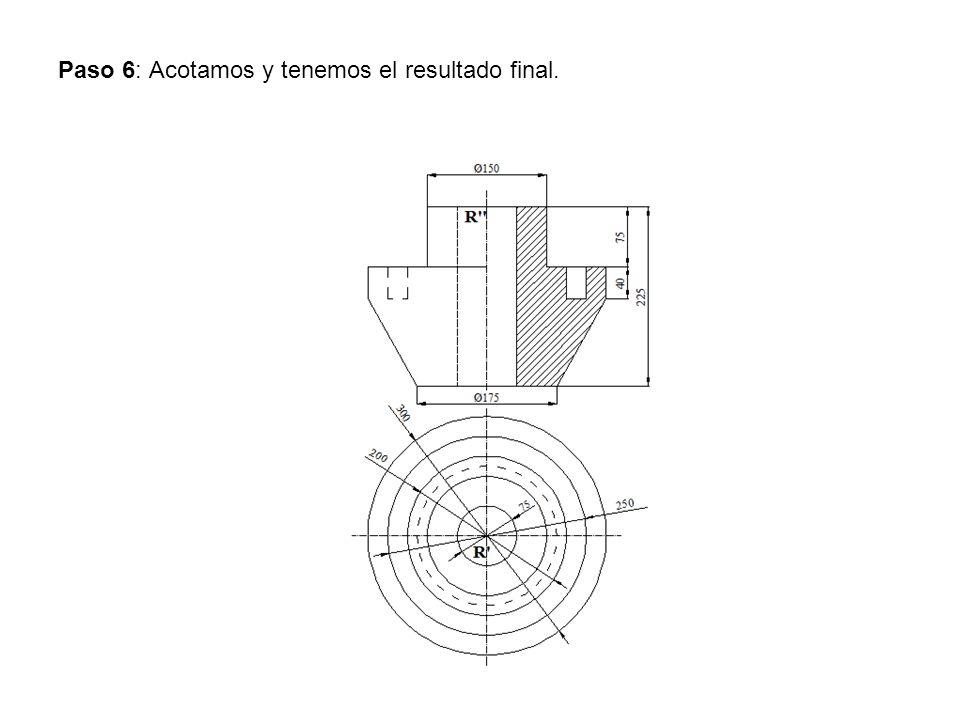 EJERCICIO 1Fase GeneralOPCIÓN A Para completar las conexiones de un sensor de presión del neumático de un automóvil, se necesita conocer su trayectoria.