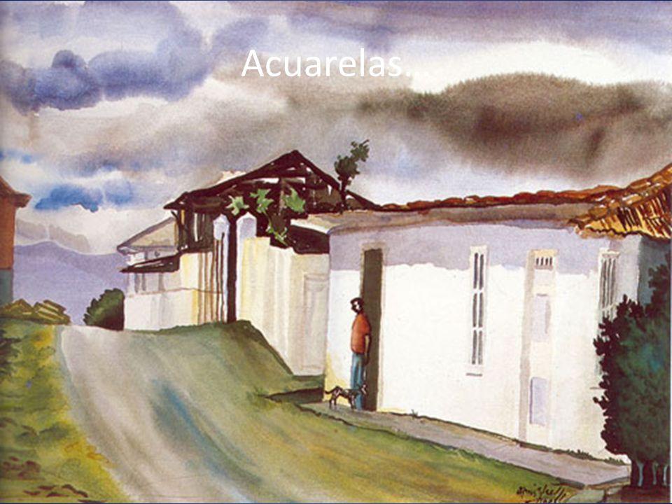 Biografía Nació en San José el primero de junio de 1907 Padres: Juan Amighetti Petensi y Ángela Ruiz Echeverría.