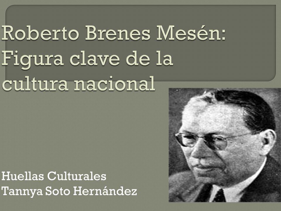 Huellas Culturales Tannya Soto Hernández