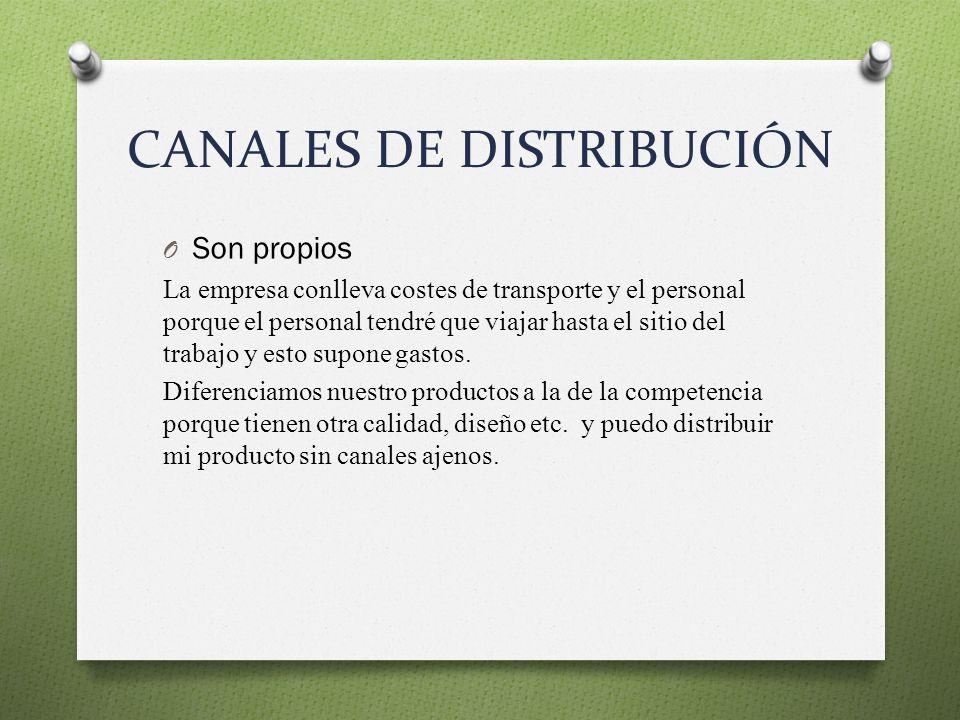 LA PROMOCIÓN O Por medio de las campañas publicitarias enviando papeles o periódicos para distribuir.
