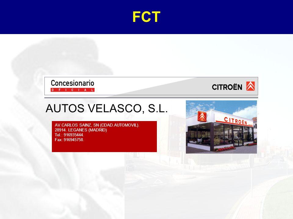12.-Formación en centros de trabajo Las empresas colaboradoras han sido