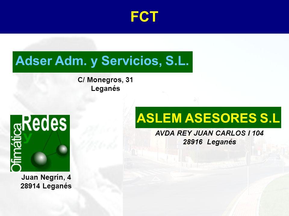 FCT BODYBELL (CADYSSA) RAMÓN Y CAJAL, 24 POL. IND. LEGANÉS LEGANÉS - 28914 (MADRID) http://www.bodybell.com 91 687 40 00 / 91 687 34 44 91 688 27 88 /