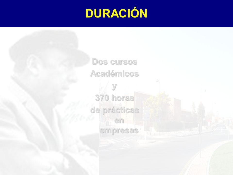 IES Pablo Neruda Gestión Administrativa IES Pablo Neruda Gestión Administrativa