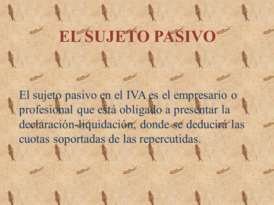 RÉGIMEN ESPECIAL DE RECARGO DE EQUIVALENCIA Se aplica a comerciantes minoristas que sean personas físicas o entidades en el régimen de atribución de renta.