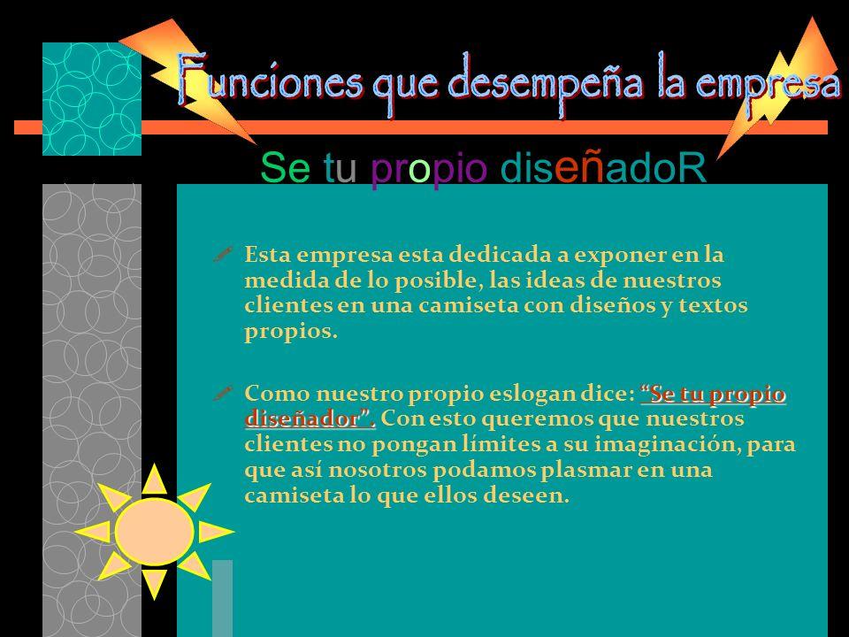 DIRECTOR: Sandra Iglesias DEPARTAMENTO COMERCIAL: Manuel Arias DEPARTAMENTO DE PRODUCCION: Selina Alonso DEPARTAMENTO DE REPARTO: Manoli Ruiz
