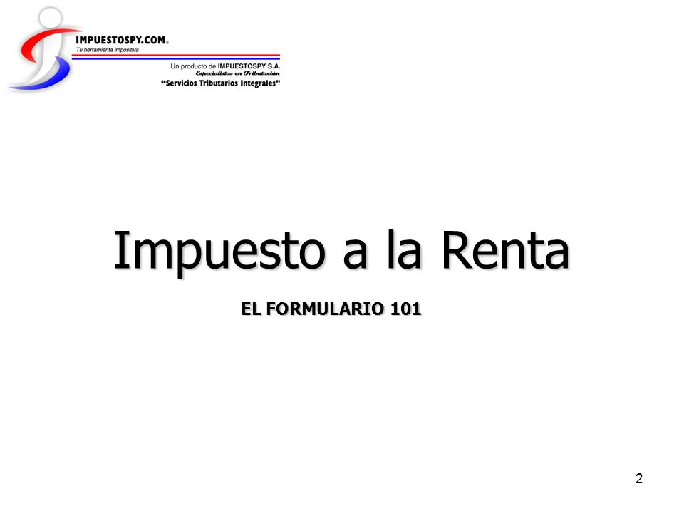 3 DATOS DE CABECERA NO SE PUEDEN RECTIFICAR Rubro 1.- ESTADO DE RESULTADOS Rubro 2.- RESULTADO DEL EJERCICIO (Contable y Fiscal)