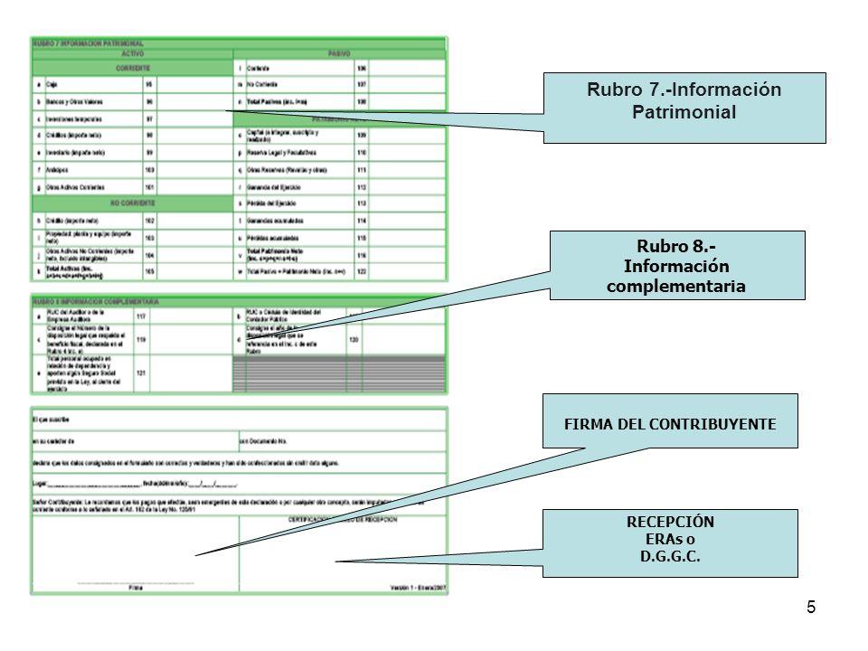 6 Mecanismo de Determinación INGRESOS (-)COSTOS (=)RENTA BRUTA (-)GASTOS (=)RENTA NETA (+)GASTOS NO DEDUCIBLES (=)UTILIDAD O PERDIDA FISCAL (-)COMPENSACION POR PERDIDA FISCAL (=)RENTA NETA IMPONIBLE (x) ALICUOTA O TASA IMPOSITIVA (=)IMPUESTO LIQUIDADO