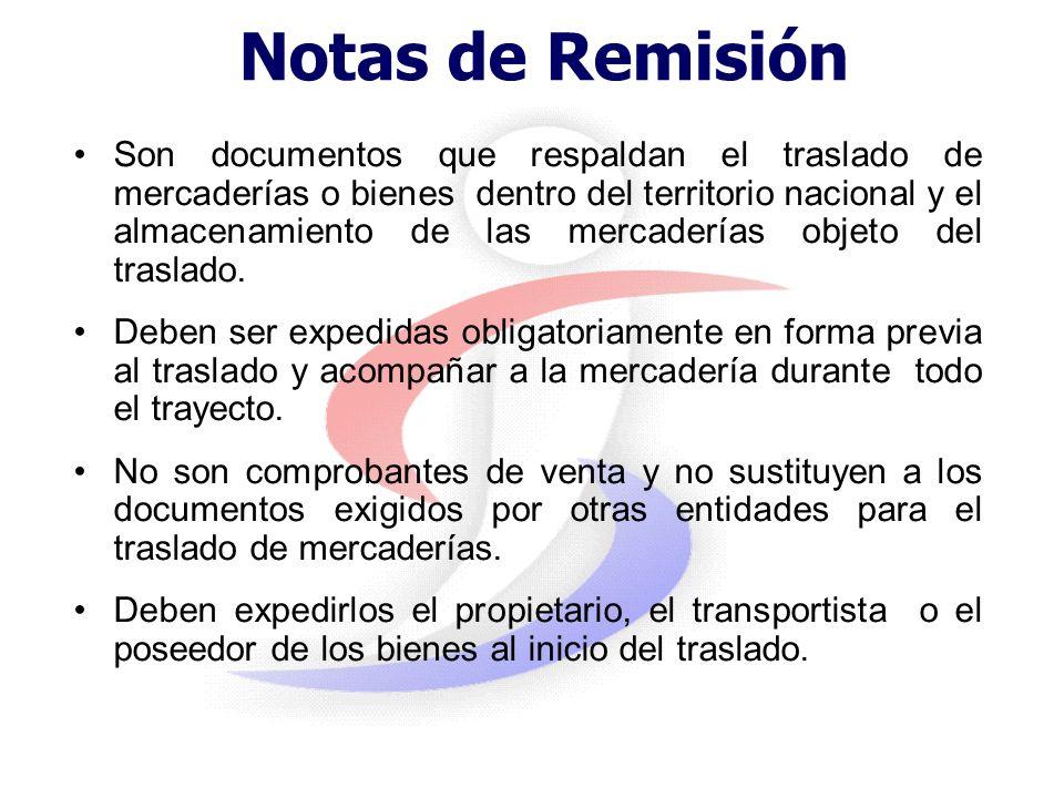 Comprobantes de Retención Son los documentos que deben expedir los contribuyentes que efectúan retenciones de impuestos Deben expedirse conjuntamente